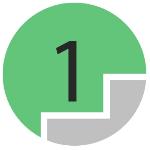 img-icon